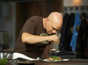 MichaelSymon.jpg