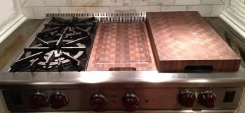 Stove_Top_Cover